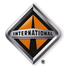 International_20Logo